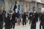 Mỹ không trả tiền chuộc cho IS