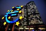 Kinh tế châu Âu: Gập ghềnh con đường hồi phục