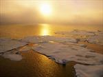Trái đất có thể 'tạm dừng' nóng lên trong 10 năm tới