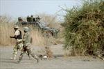 35 cảnh sát Nigeria mất tích sau cuộc đột kích của Boko Haram