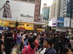 Hong Kong đưa du khách phạm luật vào danh sách giám sát