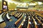 Vua Thái Lan phê chuẩn thủ tướng