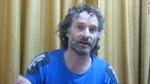 Nhà báo Mỹ bị bắt giữ tại Syria được trả tự do