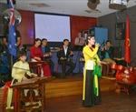 Tổng Lãnh sự quán Việt Nam tại Perth kỷ niệm Quốc khánh 2/9