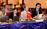 ASEAN hợp tác bảo vệ môi trường