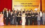Quan hệ hữu nghị đặc biệt Ấn-Việt trước những triển vọng mới