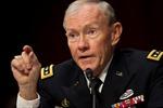 Tướng Dempsey kêu gọi châu Âu hợp sức đối phó IS