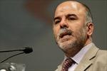 Thủ tướng Iraq quyết kiểm soát vũ khí, các nhóm vũ trang
