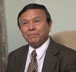 Đại diện CNRP làm Phó Chủ tịch Quốc hội Campuchia