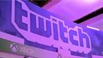 Amazon chi tỉ đô mua công ty game Twitch