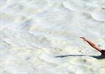 Tìm thấy thi thể các nạn nhân đuối nước trên sông Đà Rằng