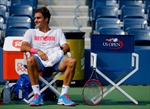 Viễn cảnh cho Federer