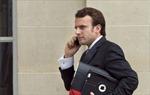 Thủ tướng Pháp thành lập nội các mới