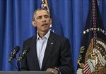 Tổng thống Mỹ: Loại bỏ IS không dễ dàng