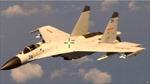 Những hệ lụy từ vụ chạm trán máy bay Mỹ-Trung