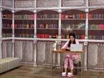Khai giảng niên học THPT trực tuyến đầu tiên