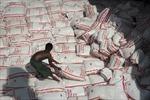 Thái Lan tìm cách đẩy mạnh bán gạo