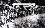 Khởi nghĩa Trà Bồng khơi thông dòng thác cách mạng miền Nam