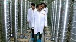 Iran thử nghiệm máy làm giàu urani mới