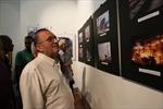 Triển lãm ảnh về Việt Nam tại Cuba