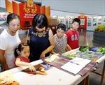 Phát động hiến tặng hiện vật cho Bảo tàng Hà Nội