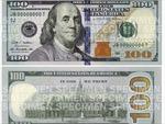Hậu trường sản xuất tờ đôla Mỹ