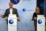 Đối thoại Cuba-EU đạt được tiến bộ quan trọng