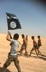 Mỹ chưa có chiến lược cụ thể đối phó với IS