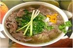 """Văn hóa ẩm thực """"dụ"""" khách đến Hà Nội"""