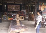 TP Hồ Chí Minh phát triển du lịch đường thủy