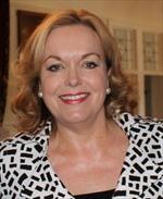 Bộ trưởng Tư pháp New Zealand từ chức