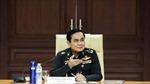 Nội các mới Thái Lan sẽ gồm cả quân nhân