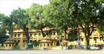 """""""Nét duyên"""" kiến trúc Hà Nội theo dòng chảy lịch sử"""