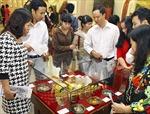 Nơi gìn giữ những di sản cao quý của Chủ tịch Hồ Chí Minh