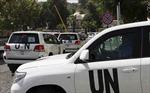 LHQ yêu cầu trả tự do cho các nhân viên gìn giữ hòa bình