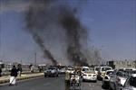 Nhiều binh sĩ thiệt mạng trong vụ đánh bom ở Yemen