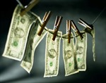 Báo động nạn 'rửa tiền' ở Italy