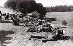 Trận chiến sông Marne