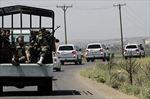 Phái bộ của LHQ tại Mali bị đánh bom
