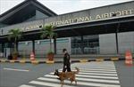 Trung Quốc ra phản ứng khẩn cấp sau cảnh báo đánh bom