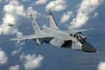 Lực lượng hạt nhân chiến lược Nga chuẩn bị diễn tập