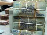 Khởi tố 2 người Trung Quốc vận chuyển 18 tỷ đồng