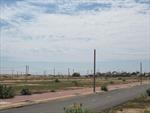 Chuẩn bị động thổ Nhà máy lọc dầu hơn 3 tỉ USD