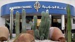 Ai Cập cấm kênh truyền hình ủng hộ Anh em Hồi giáo