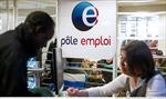 Yếu thế về ngôn ngữ có thể khiến Pháp mất 500.000 việc làm
