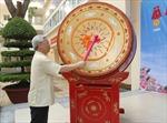 Tổng Bí thư Nguyễn Phú Trọng: Chăm lo cho sự nghiệp 'trồng người'