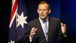 Australia cấm bán urani cho Nga