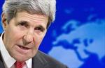 Ngoại trưởng Mỹ trở lại Trung Đông thúc đẩy hòa đàm