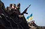 Liệu có một Maidan mới ở Kiev?