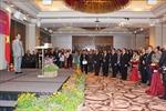 Hoạt động mừng Quốc khánh Việt Nam tại Belarus, Israel